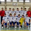 29/03/15 - U15M: Campioni Interprovinciali CR-LO-PC